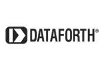 Dataforth