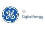 GE Digital Energy GE/DE