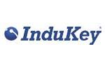 InduKey
