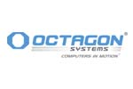 Octagon Systems