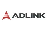 ADLINK Technology Inc.