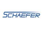 Schaefer Elektronik GmbH