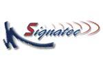 Signatec