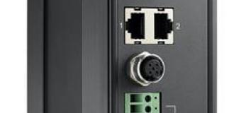 VDSL-модемы серии EKI 17xx от Advantech