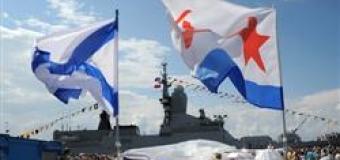 Традиции плюс инновации: ПРОСОФТ наМеждународном морском салоне в Санкт-Петербурге