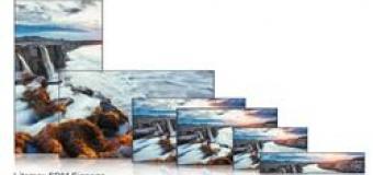 Интеллектуальный модуль управления рекламными дисплеями от Litemax на базе Intel® SDM