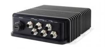 AdvantiX ERX-50 – новый ультразащищенный компактный промышленный компьютер