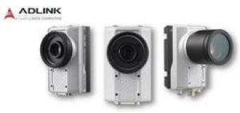 NEON-2000-JT2 – новая серия камер ADLINK c NVIDIA Jetson для автоматизации производства