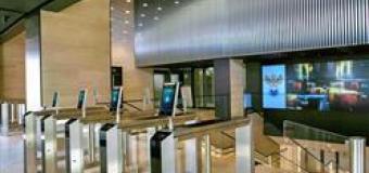 Биометрические решения ПРОСОФТ будут интегрированы с турникетами Gotschlich. Совместный проект PFORT и АВИКС ДЦ