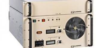 BQ – новая серия высоковольтных источников питания AC-DC от XP Power с выходной мощностью до 10 кВт
