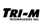 Tri-M
